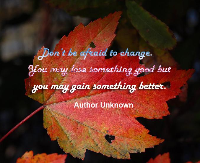 leaf_change