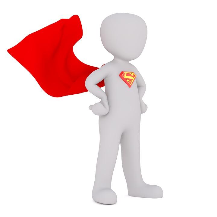 superman-1825720_960_720