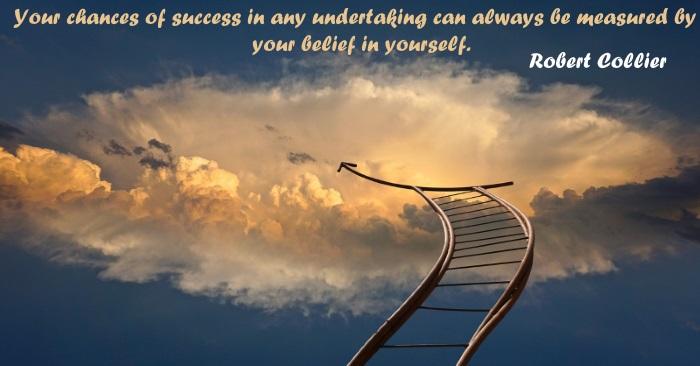 chances_success