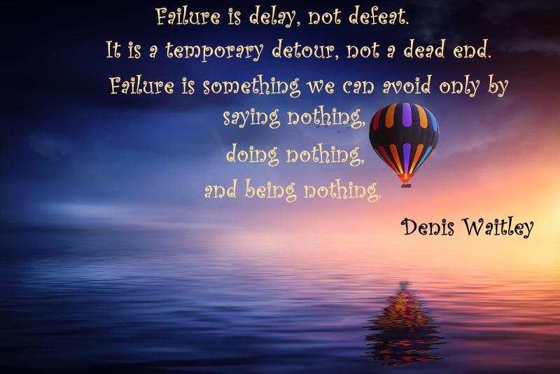 dream_achieve_failure