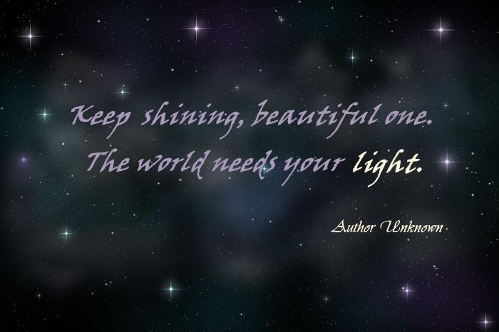 keep_shining