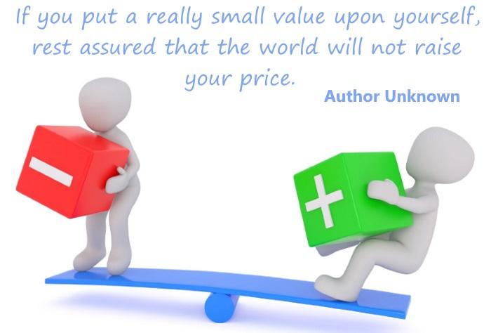 value_price