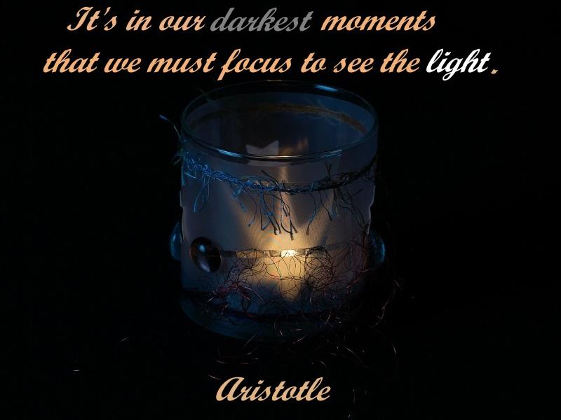 dark_see_light