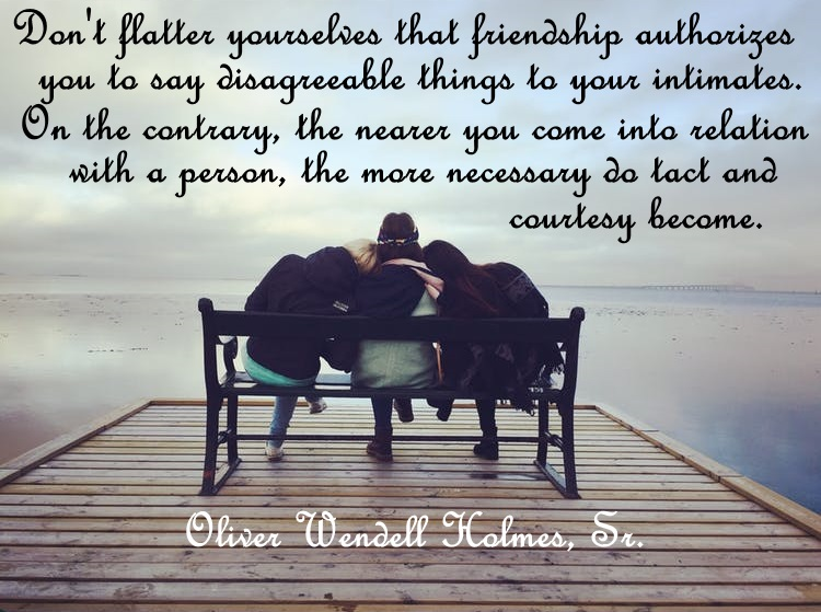 friendship_authorizes