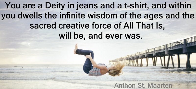 deity_jeans