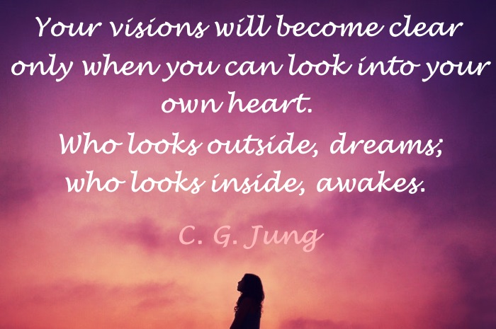 look_within
