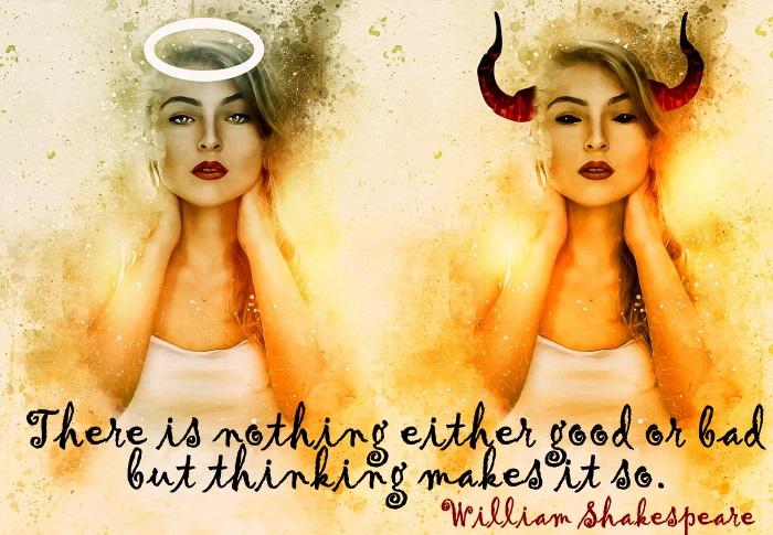 nothing_good_bad