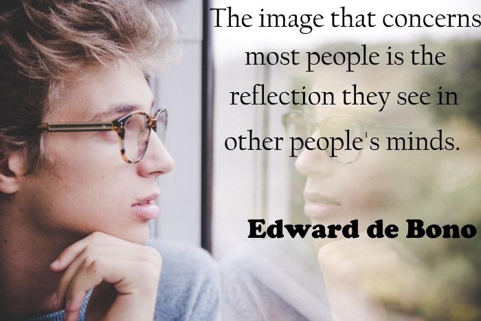 reflection_minds