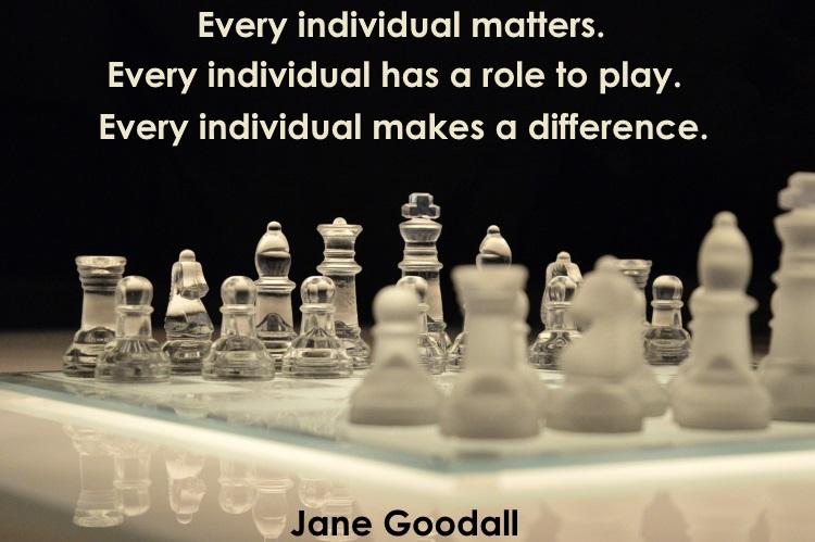 individual_matters