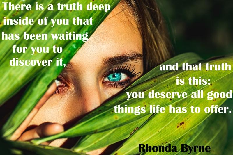 truth_inside