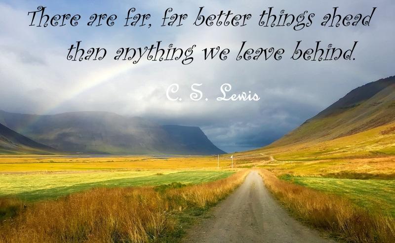 better_ahead