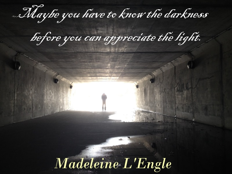 darkness_light