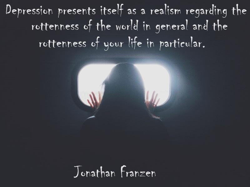 depression_realism