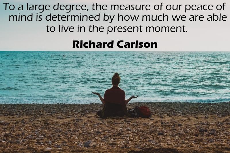 Be_present