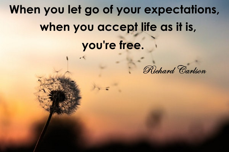 let_go_expectations