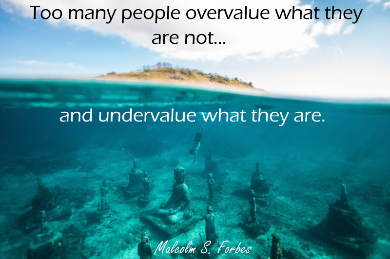overvalue_undervalue