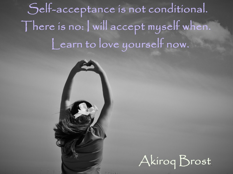 self_acceptance