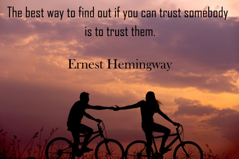 trust_them