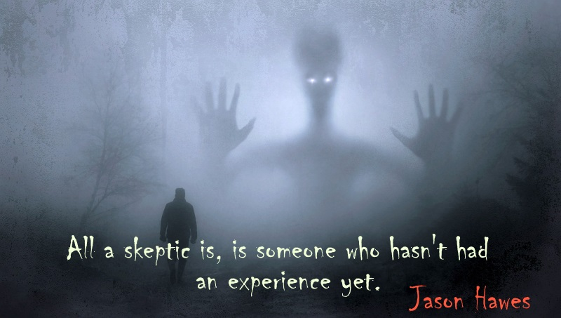 skeptic_experience