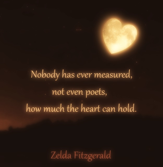 heart_can_hold