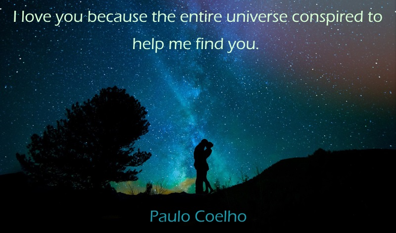 universe_conspired