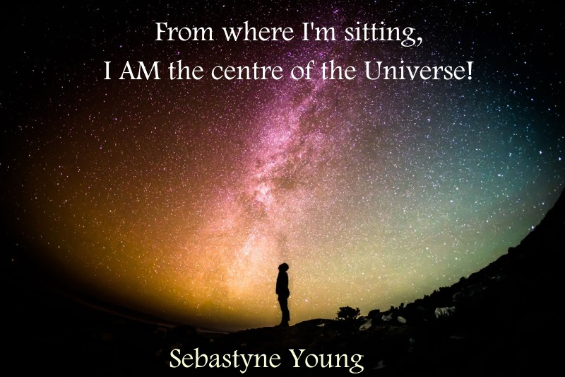 center_universe