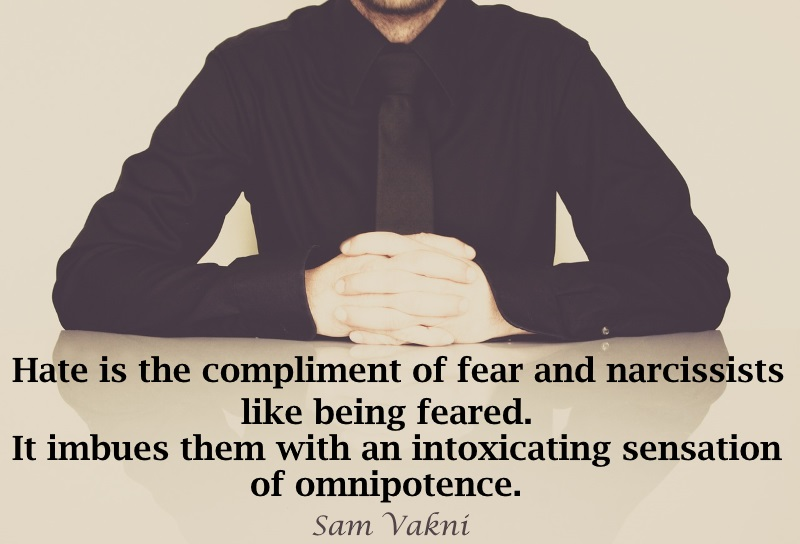 narcissist_omnipotent