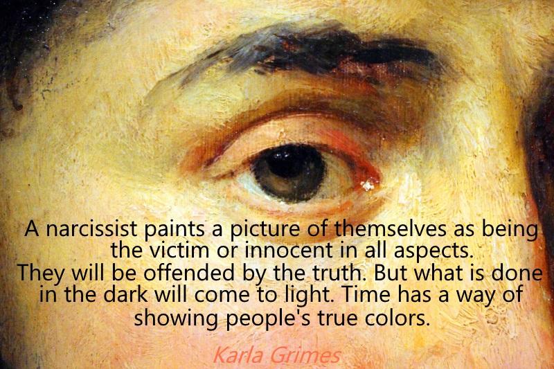 narcissist_paints