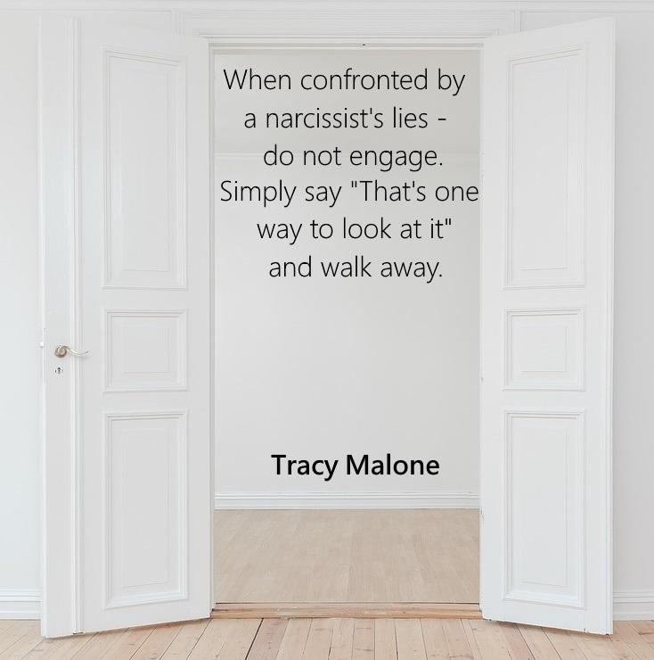 narcissist_walk_away