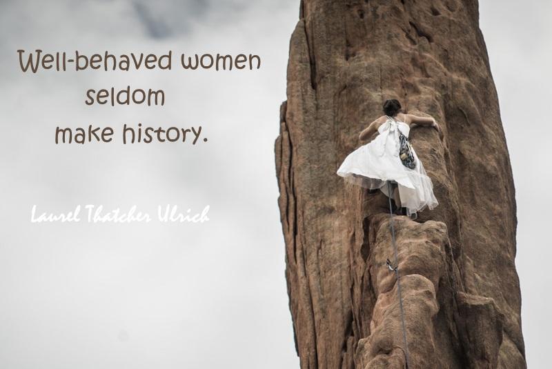 make_history