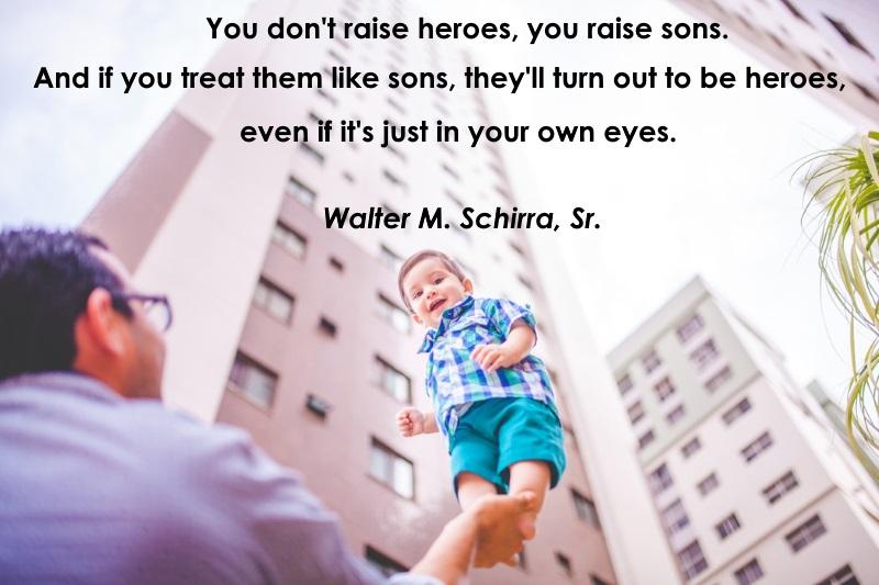 raise_heroes