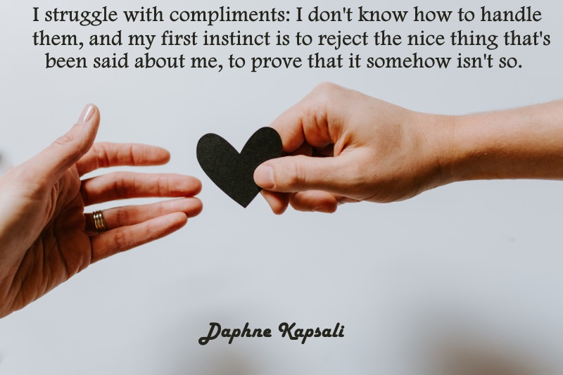 struggle_compliments