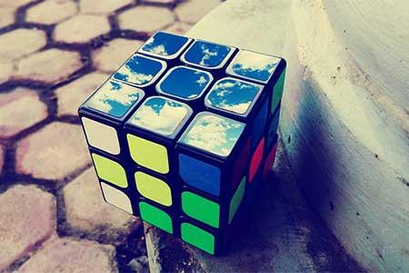 Mind games, IQ quizzes, brain teasers, math games, word games